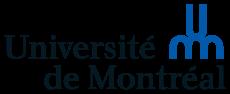 230px-Universite_de_Montreal_logo.svg