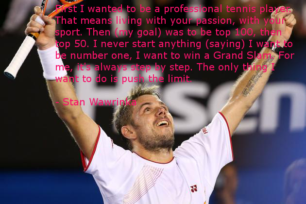hi-res-465148073-stanislas-wawrinka-of-switzerland-celebrates-winning_crop_north
