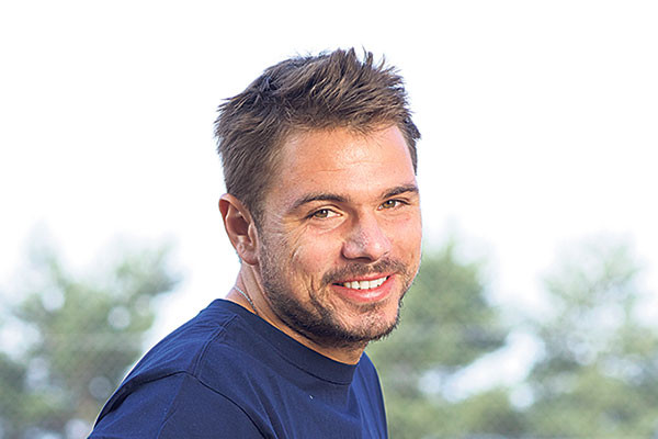 stan-wawrinka-smiling-for-his-tennis-future-2015-600x400